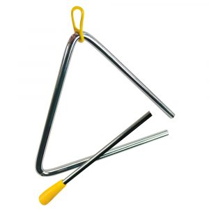 "Triangl 6"""